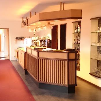 Slagsta Hotell & Wärdshus
