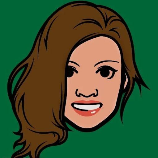Teresa-joy