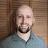 Zach Davis avatar image