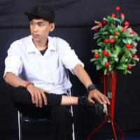 Gambar profil agus junarto