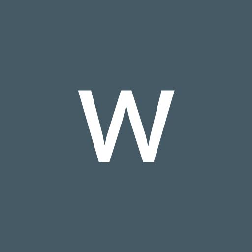 wesley bagwell