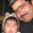 Sanjoy B