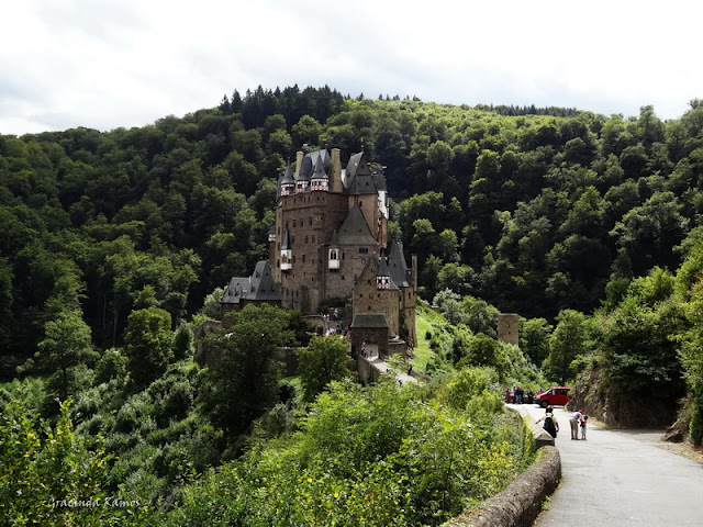 passeando - Passeando pela Suíça - 2012 - Página 21 DSC08789