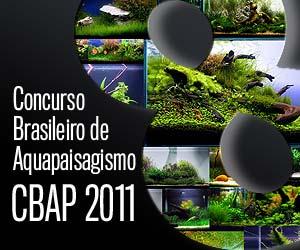 AquaSpoiler 5 - CBAP 2011
