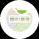 Bon & Bio Tea