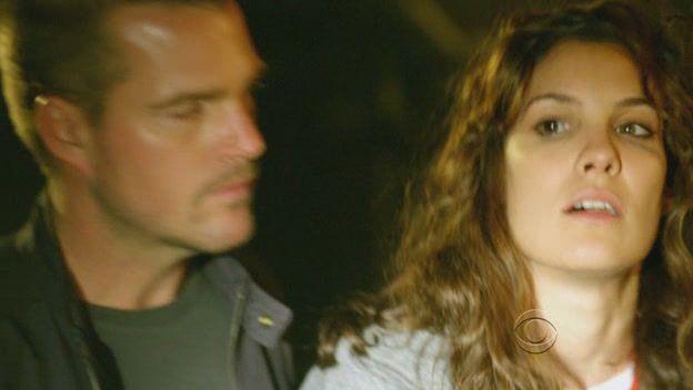 Kensi y sus alias NCIS_Los_Angeles_S01E13_HDTV_XviD-LOL_avi1055