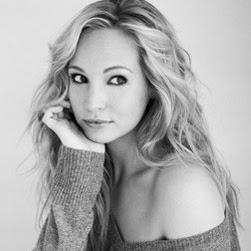Caroline Montgomery