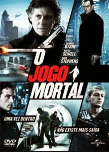 Assistir O Jogo Mortal Dublado Online