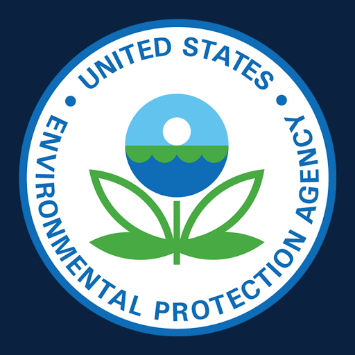 regulations established by the environmental protection agency Supreme court of the united states environmental protection agency et al the agency continued that its regulations would have ancillary benefits.