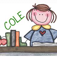 Y Cole