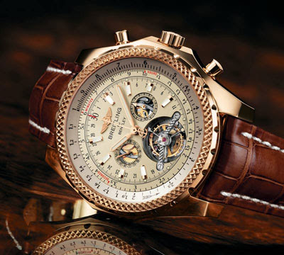 швейцарские часы женские