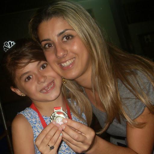 Leticia Aguilera