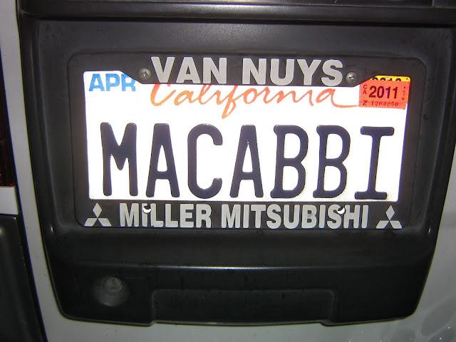 Macabbi
