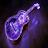 Ryan Xer avatar image