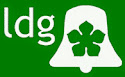 Leicester Diocesan Guild of Church Bellringers