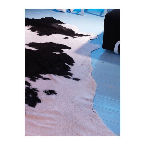 Back to basics – what is a cow hide ?