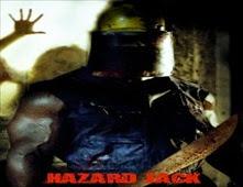مشاهدة فيلم Hazard Jack مترجم اون لاين