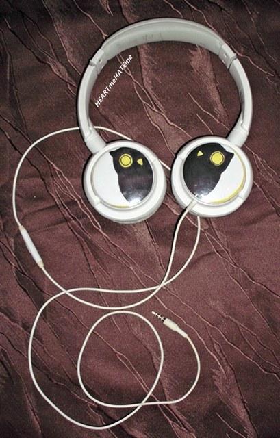 [Animation Pics] Owl City Chibi cực cute! OwlCityHeadphones%2525282%252529