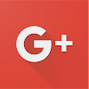 Google+ Developers