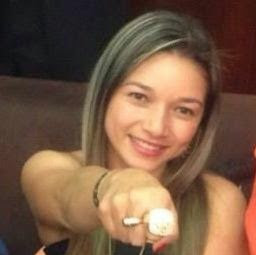 Martha Vanegas