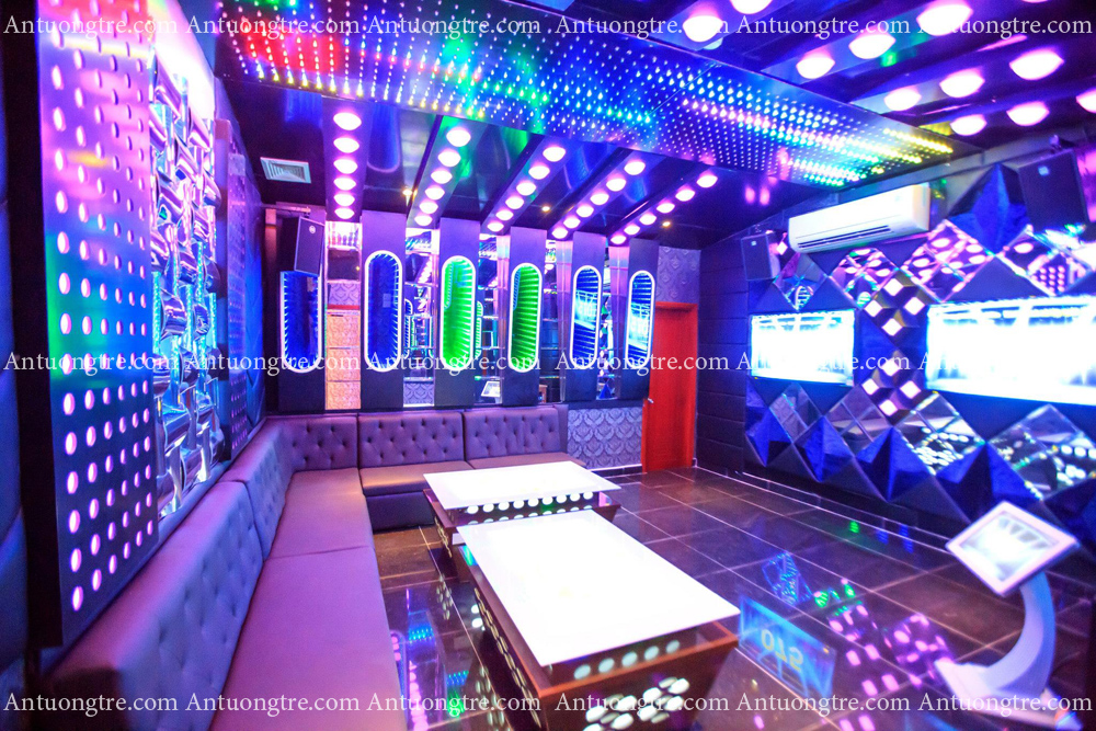 Thiet Ke Karaoke Xv Nha Trang%2B%252811%2529