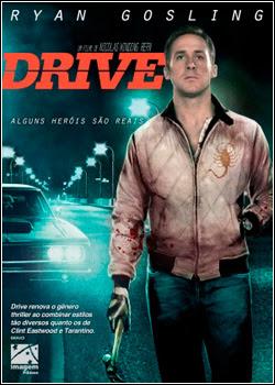 Baixar Filme Drive em 3GP Dublado 320x240