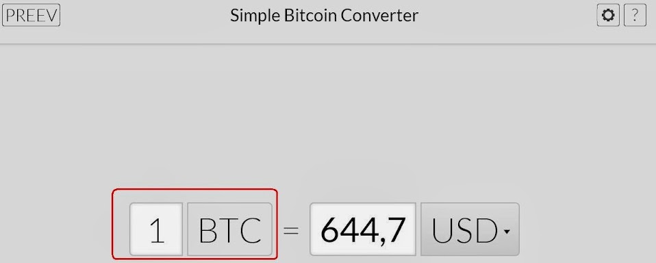 vindem articole pentru bitcoin