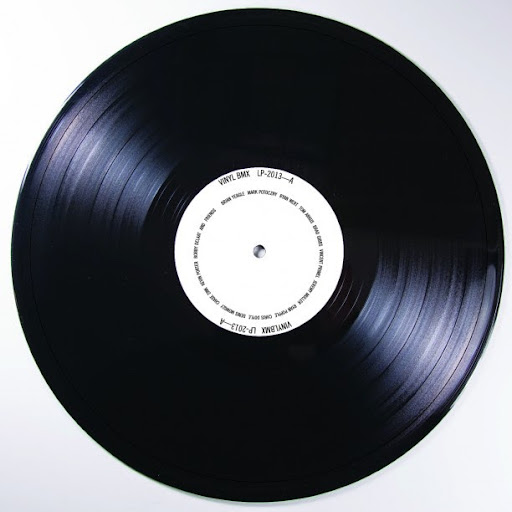 Vinyl-LP-DVD-Disc-e1360865526665.jpg