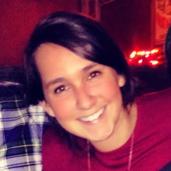 Megan Rocha