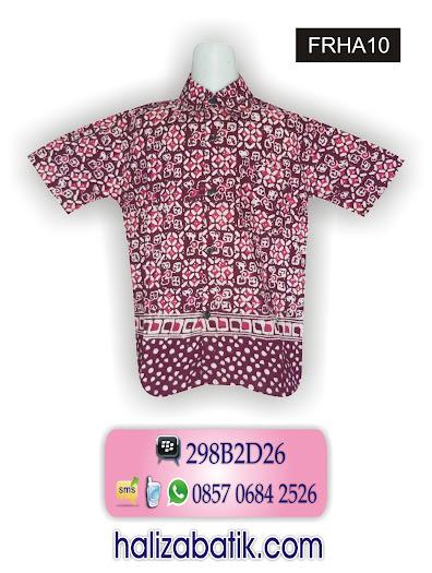 baju modern, batik grosir, model baju baru