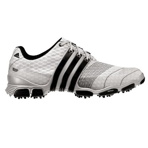 Affordable Golf Reviews: Adidas Tour 360 4.0 WD Golf Shoes