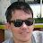 Rogério A. de Sousa avatar image