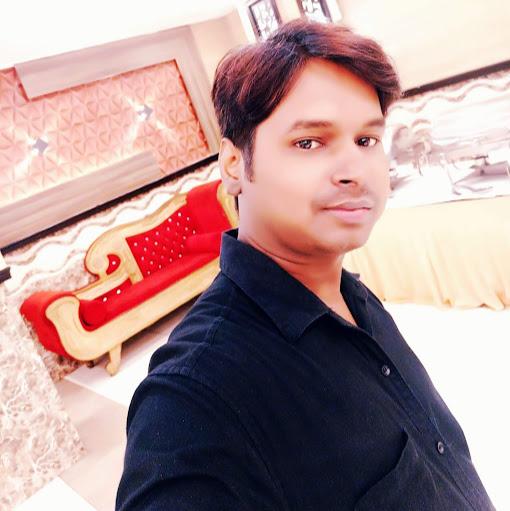 Nirmal Verma
