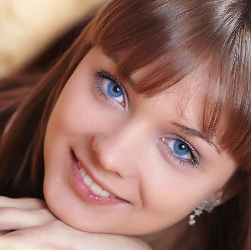 Онлайн 2015 каталог онлайн 10 россия 2015 эйвон листать