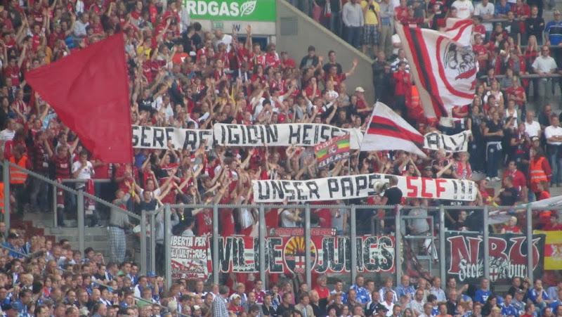 SC Freiburg IMG_2590