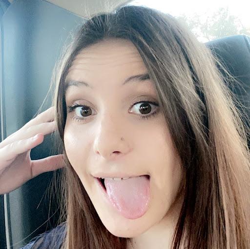 Allison Wade