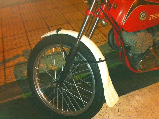 Bultaco Sherpa T125 - Tentado Por El Lado Oscuro - Página 3 IMG_1019