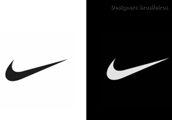 21a5ec02036 Regras para criar um logotipo perfeito designers brasileiros jpg 570x400 Desenhos  do simbolo da nike