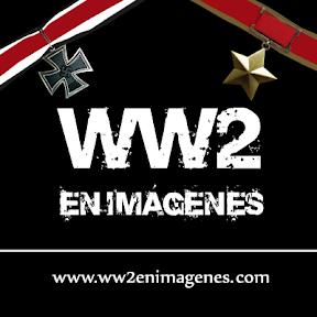 www.ww2enimagenes.com