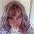 Susan D avatar image