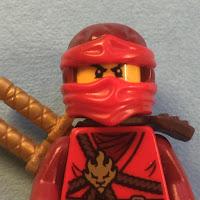 BrickNinja 99's avatar