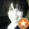 Lisa Ferry Carter Dutton