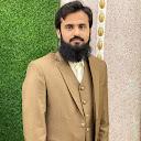 Muhammad Sarmad Mahmood Malik