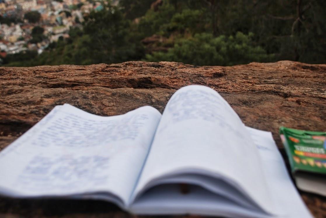 Travel blogging - как писать статьи для блога туристической тематики?