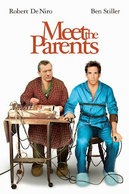 Meet the Parents (2000) BluRay 720p HD Watch Online, Download Full Movie For Free