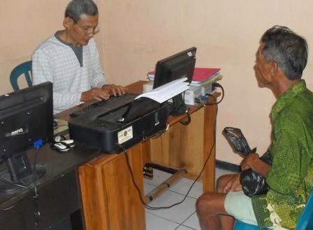 berita terkait kriminalitas di Ngawi