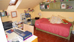 Venta de piso/apartamento en Navarrete,
