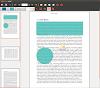 Lo más leído en el atareao sobre Ubuntu en Agosto de 2012