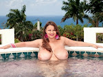 Terri Jane_Every Day Is Valentines Day_m_1