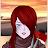 Julia White avatar image